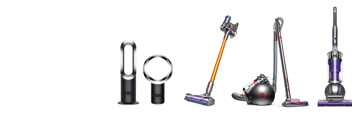 dyson big ball allergy aspirateur cylindre filtre lavable technologie ball ebay. Black Bedroom Furniture Sets. Home Design Ideas